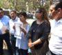 Presentarán concejales de Santa Lucía del Camino, denuncia contra Dante Montaño