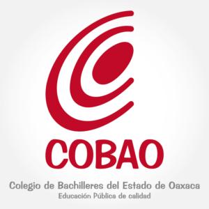 Implementa Cobao emisión de certificados electrónicos de estudios a sus egresados