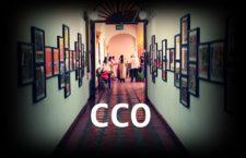 Impartirá la CCO sus talleres a través de plataforma virtual