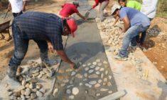 Trío de regidores corruptos pretenden dar atole con el dedo a los habitantes de Xadani.