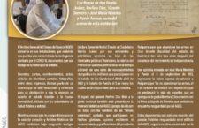 Revista de Administración, tecnología multimedia al servicio de la gente