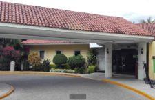 Extiende Grupo Posadas hospedaje gratuito a personal de salud que atiende la contingencia de COVID-19