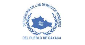 Investiga DDHPO muerte de joven al interior de centro de detención de Mazatlán Villa de Flores