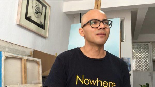 "La Seculta te invita a conocer lugares espectaculares a través del video ""Paisajes en car-retera"""