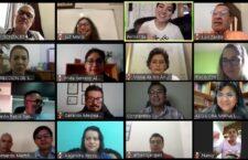 Concluyen diálogos promovidos por el Ayuntamiento de Oaxaca y la Universidad Iberoamericana