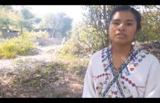 La magia de Cuentos en zapoteco de Julia Reyes Luis llega a través de la Seculta