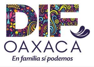 Niñas y niños deben desarrollarse plenamente, sin preocupación alguna: DIF Estatal Oaxaca