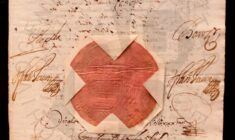 Ofrece AGEO consultas digitales de documentos históricos