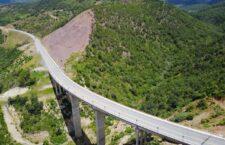 Grandes obras de infraestructura logística y de transporte equilibrarán el desarrollo del sureste con el resto del país: AMH