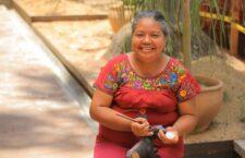 Oaxaca entre las únicas cuatro entidades del país que registran disminución de la pobreza laboral
