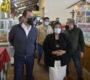 Cuenta Mercado de La Merced con el apoyo del Ayuntamiento de Oaxaca