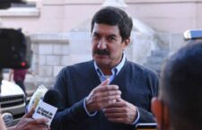 Niega gobernador Javier Corral tener injerencia en las elecciones de Oaxaca de Juárez