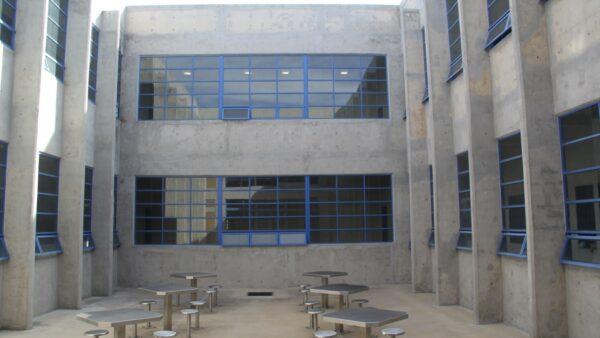 Sistema Penitenciario Estatal trabaja por la reinserción social efectiva de las PPL: SSPO