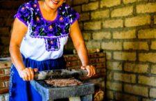 Los mercados de Oaxaca resguardan su identidad y tradiciones
