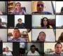 Reconoce Cabildo de Oaxaca de Juárez invaluable labor de enfermeras y enfermeros