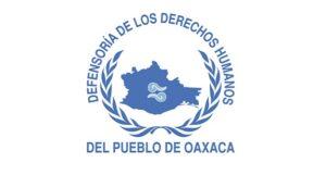 Emite DDHPO Recomendación al Ayuntamiento de Atzompa por indebida posesión de un predio