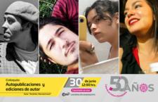 Trasmitirá CCO coloquio, instalación artística y concierto en el marco de su 50 aniversario