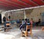 Difunde Ayuntamiento de Oaxaca medidas preventivas contra el COVID-19 en escuelas primarias