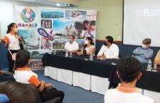 Firma convenio sector hotelero de la Costa con Cecyteo para impulsar la educación dual