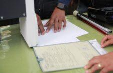 Exhorta Registro Civil a realizar trámites de defunción con responsabilidad